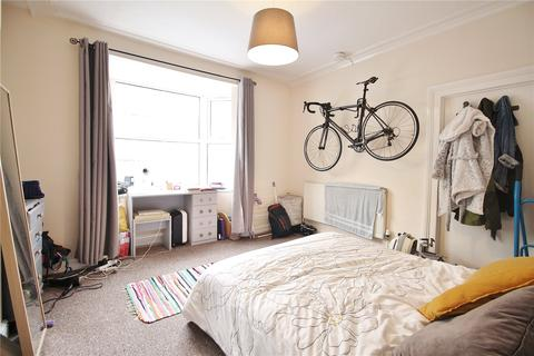 1 bedroom apartment to rent - Windsor Terrace, Totterdown, Bristol, Somerset, BS3