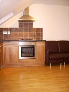1 bedroom flat to rent - F4 54, Mackintosh Place, Roath, Cardiff, South Wales, CF24 4RQ