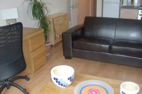 2 bedroom flat to rent - F4 53, Richmond Road, Cathays, Cardiff, South Wales , CF24 3AR