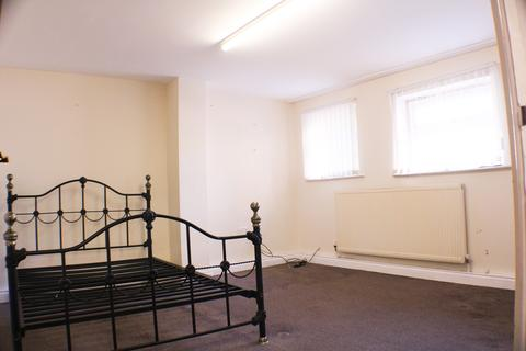 2 bedroom apartment to rent - Wolverhampton Street, Dudley, DY1 3AD
