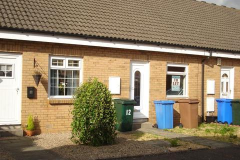 1 bedroom terraced house to rent - Bath Street, Kilmarnock, East Ayrshire, KA3 1HY