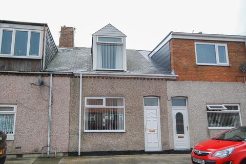 2 bedroom cottage for sale - Aline Street, Silksworth