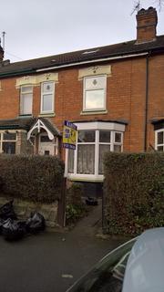 4 bedroom terraced house for sale - Oxford Road, Acocks Green, Birmingham B27