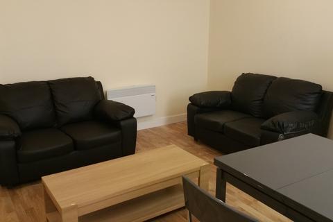 1 bedroom flat to rent - Providence Avenue, Woodhouse, Leeds LS6