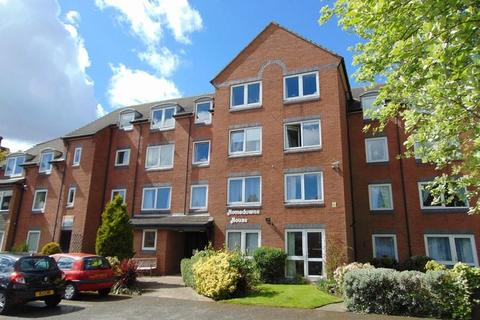 1 bedroom flat for sale - High Street, Gosforth, Newcastle upon Tyne, Tyne and Wear, NE3 1HH