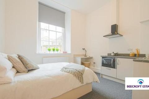 1 bedroom apartment to rent - Heritage Park, Sheffield