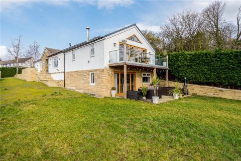 5 bedroom detached house for sale - Netherfield Drive, Guiseley, Leeds
