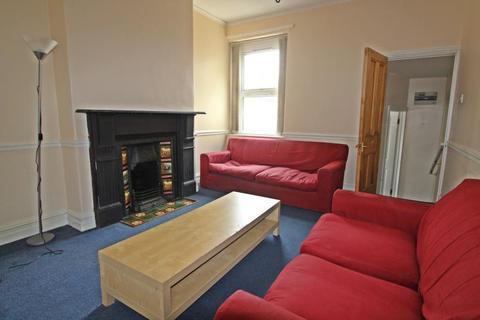 2 bedroom flat to rent - Princes Street, Roath - Cardiff