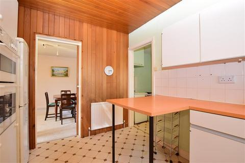 4 bedroom detached bungalow for sale - Court Farm Close, Piddinghoe, Newhaven, East Sussex