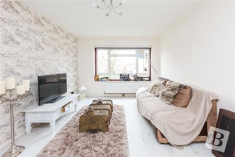 1 bedroom apartment for sale - Aldwych Close, Hornchurch, RM12
