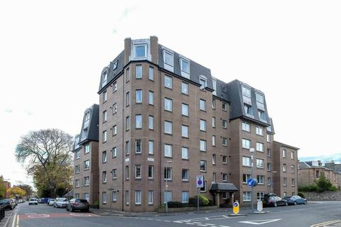 1 bedroom retirement property for sale - 2/41 Homeroyal House, Chalmers Crescent, EDINBURGH,, Marchmont,  EH9 1TP