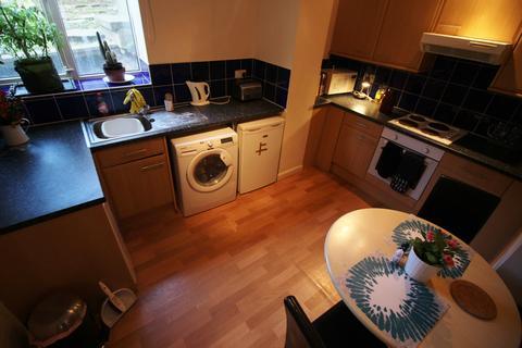 1 bedroom flat to rent - Victoria Road , Leeds LS6