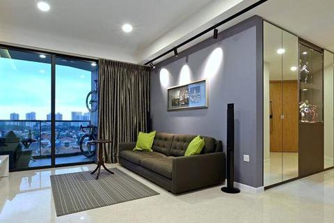 2 bedroom flat for sale - Whitworth Street, Manchester , M1
