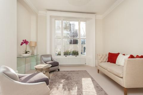 1 bedroom apartment to rent - Dawson Place, Bayswater
