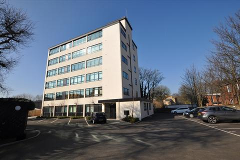 2 bedroom apartment for sale - Celmeres Court, 77 Springfield Road, Chelmsford