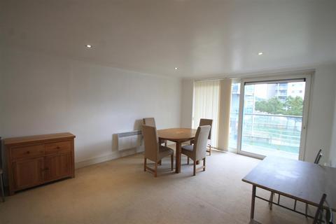 2 bedroom apartment to rent - Anchor Street, Ipswich