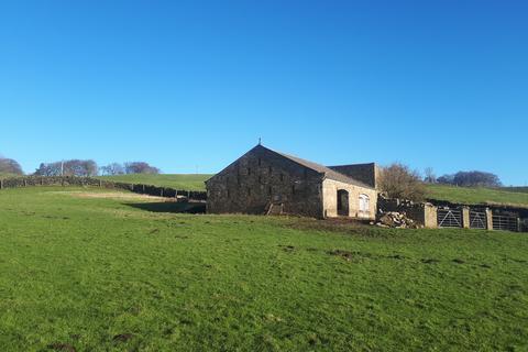 4 bedroom barn for sale - Mason's Barn, West Morton, Keighley BD20 5UP