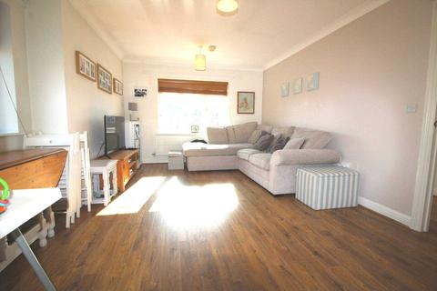 1 bedroom apartment for sale - Ashdene Gardens, Reading