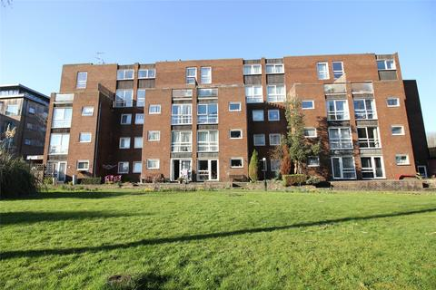 1 bedroom apartment for sale - Belgravia Court, Bath Road, Reading, Berkshire, RG30