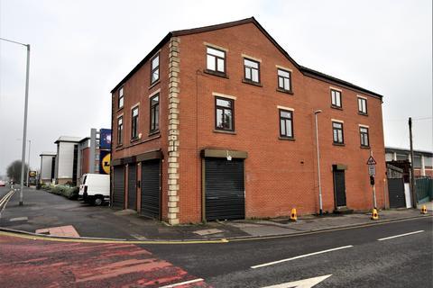 Property to rent - Newhall Lane, Preston, PR1
