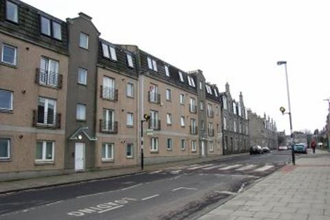 3 bedroom flat to rent - Ardarroch Road, Aberdeen, AB24 5QS