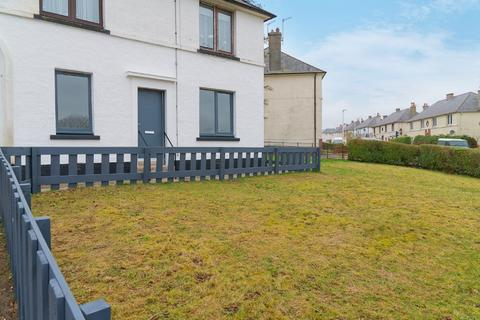 2 bedroom flat to rent - Middlefield Place, , Aberdeen, AB24 4PN