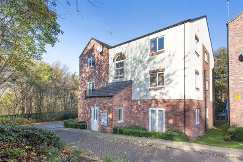 2 bedroom flat to rent - The Observatory, 8 Potternewton Mount, Leeds, LS7 2FL