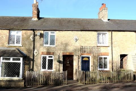 2 bedroom character property for sale - Odell Road, Little Odell