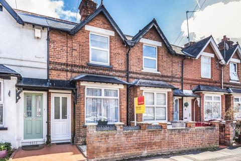2 bedroom house for sale - Connaught Road, Reading, RG30