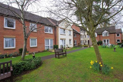 1 bedroom apartment for sale - Woodspring Court, Grovelands Avenue, Swindon, Wiltshire, SN1