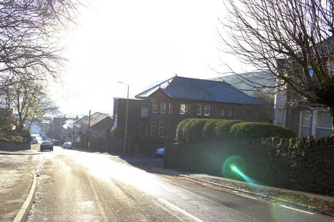 Land for sale - Eryl Woodville Place - Ferndale