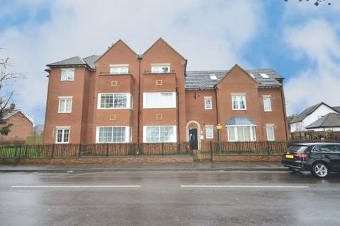 1 bedroom apartment to rent - Dingle Lane, Solihull