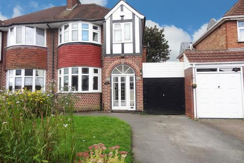 3 bedroom semi-detached house to rent - Skelcher Road, Shirley