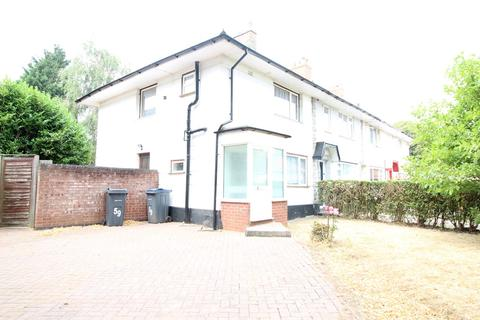 3 bedroom end of terrace house to rent - Daisy Farm Road, Yardley Wood