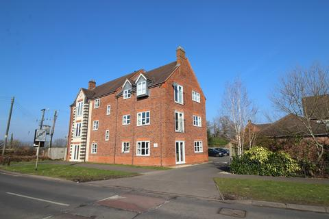 1 bedroom apartment to rent - Tythe Barn Lane, Dickens Heath