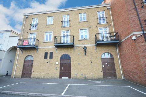 1 bedroom apartment to rent - Main Street , Dickens Heath