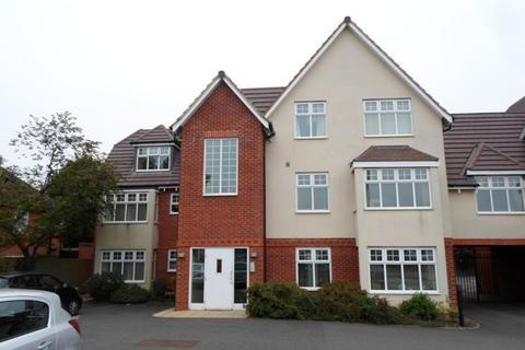 2 bedroom apartment to rent - Mulberry Court, Stratford Road