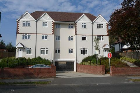 2 bedroom apartment to rent - Arden Court, Lyndon Road, Solihull