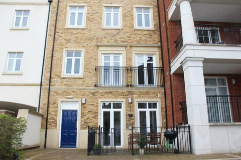 1 bedroom apartment to rent - Willow Gardens, Gorcott Lane, Dickens Heath