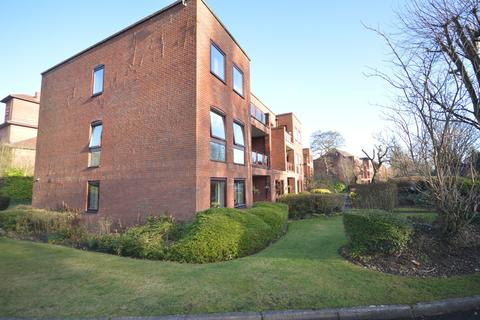 1 bedroom apartment to rent - Princes Way, Solihull