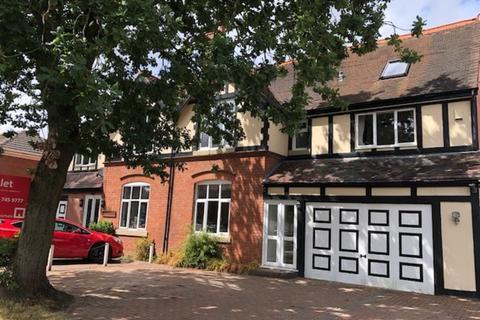 4 bedroom apartment to rent - Hay Lane, Shirley