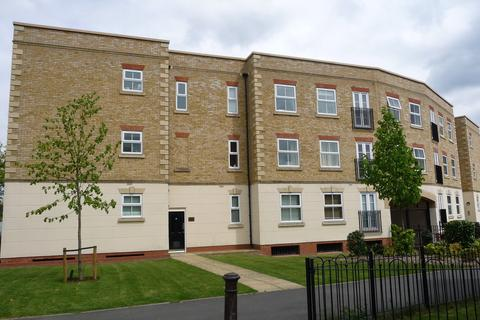 2 bedroom apartment to rent - Copperfield Court, Dickens Heath, Solihull