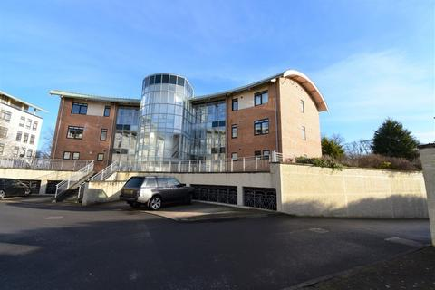 2 bedroom apartment for sale - Britannic Park, Yew Tree Road, Moseley