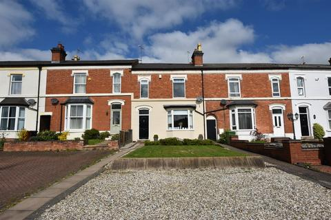 4 bedroom terraced house for sale - Lyndon Road, Solihull