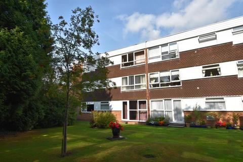 2 bedroom apartment for sale - Blossomfield Road, Solihull