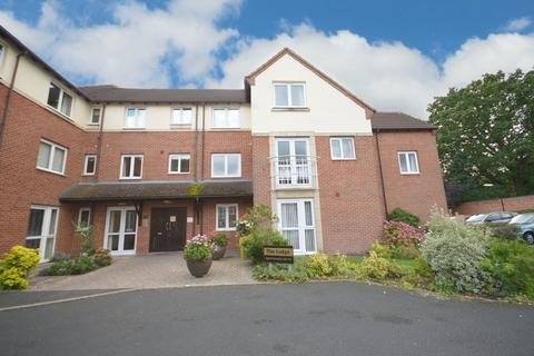 1 bedroom apartment - Rivendell Court, Stratford Road, Hall Green