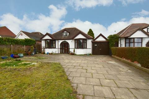 3 bedroom detached bungalow for sale - Shirley Road, Acocks Green