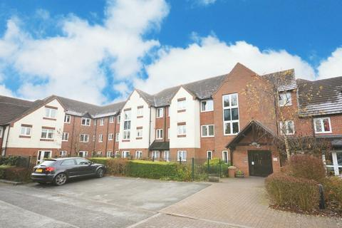 1 bedroom apartment for sale - Millers Court, Haslucks Green Road, Shirley