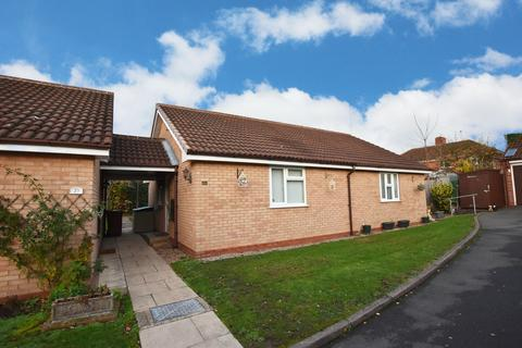 1 bedroom semi-detached bungalow for sale - Portershill Drive, Shirley