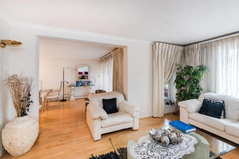 4 bedroom flat for sale - Lisson Grove, Marylebone